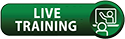Live Web Course - Training delivered live over the web