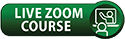 Live Zoom COURSE - Training delivered live over the web